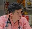 中村秀敏理事長