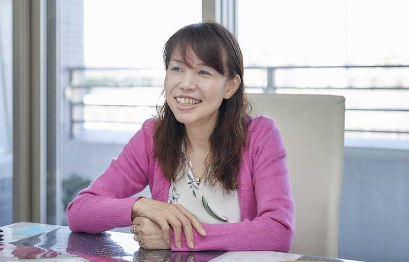 コーチング 看護師 教育者指導者 奥山美奈
